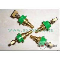 E3622-729-0A0 JUKI NOZZLE 517 ASSY 9.0 X 3.4