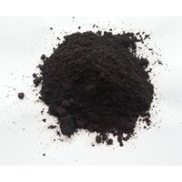 For water treatment Ferric chloride CAS 7705-08-0 thumbnail image