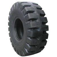 Chinese OTR tyres thumbnail image