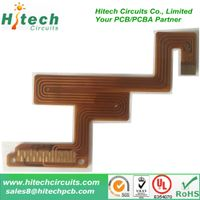 Flexible PCB Manufacturer