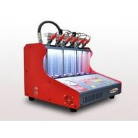 IMT-610N Injector Cleaner