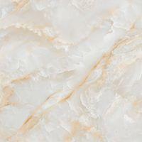 600x600mm/800x800mm 6D inkjet glossy floor tile