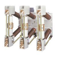 36(40.5)kV Vacuum Interrupter for 3AH circuit breaker