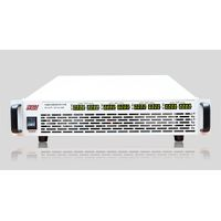 N6140 Four Channels Programmable DC Electronic Load 540W/600V/30A thumbnail image