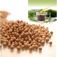 food grade soya lecithin