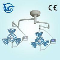 Surgical operation lamp led operating led light price