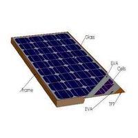 APS-monocrystalline solar modules 230W/240W/250W