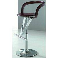 bar chair sb-531 thumbnail image