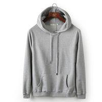 men's hoodies thumbnail image