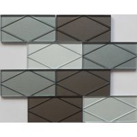 mosaic(kitchen bathroom tiles marble creamic stone glass floor wall architecture interiordesign)