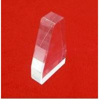 optical wedge prism