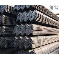 Hot Rolled Unequal Angle Bar/Angle steel/Angle iron thumbnail image