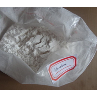 DHT Stanolone CAS 521-18-6 Androstanolone for Muscle Building