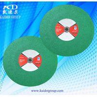 Polishing Grinding Disc and steel grinding wheel thumbnail image