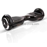 Electronics Scooter Self balancing 2 wheel scooter smart balance wheel scooter