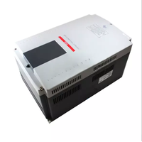 SV075iP5A-4N 7.5kw variable frequency drive 3 Phase 380V vfd inverter thumbnail image