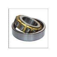 Cylindrical roller bearings NN3013K/W33 NU1014M RNU1014M