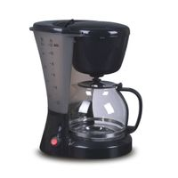 COFFEE MAKER thumbnail image