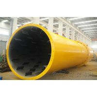 Indirect heat dryer for sale thumbnail image