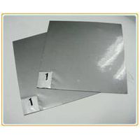 Colorful Disposable Sticky Mat for Cleanroom Floor use thumbnail image