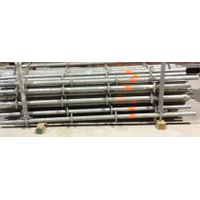 Layher allround scaffolding thumbnail image