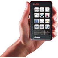 X-431 Diagun, Auto scan tool, X431 scanner, Universal scanner, Automobile Diagnostic Equipment thumbnail image