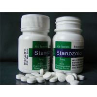 sell Stanozolol Tablets thumbnail image