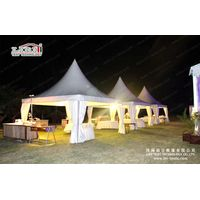 5mx5m Pagoda Tent, Canopy Designs for Sale, Used Canopies for Sale