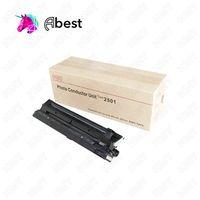 Compatible for Ricoh type2501 | MP 1813L 2001L 2013L 2501L 2001 drum unit