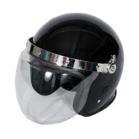 Police helmet thumbnail image