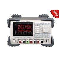 SK3323J/3325J Programmable Linear DC PowerSupply