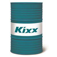 Kixx Turbine ISO VG32,46,68,100 SIEMENS, ALSTOM Approved