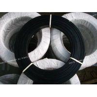 customized thermal insulation material for thermal break aluminium profiles