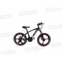 "Beautiful design 20"" MTB children bike/top quality kids bike with one-piece rim/hot sale bicycle-jd3"