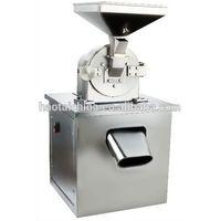 Super fineness chili grinding machine/chili hot pepper powder grinder