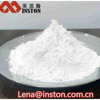 Wollastonite, Used in Ceramic, Filling of Plastic, Protecting Slag of Metallurgy, Abrsive, Friction