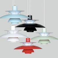 Aluminium Lamp thumbnail image