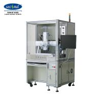 SMT standalone traditional automatic dispensing system with high speed