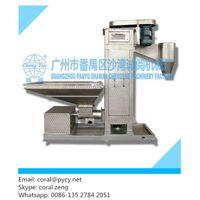 Vertical Plastic Dewatering Machine thumbnail image