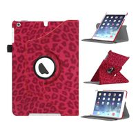 iPad air case