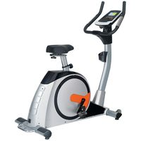 GS-8728P Gym Fitness Deluxe Body Fit Indoor Programmable Commercial Exercise PMS Magnetic Bike thumbnail image