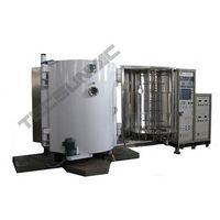 TECSUN vacuum evaporation coating equipment