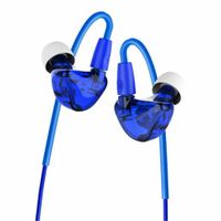 OEM 946 Wireless Stereo Sport Bluetooth Earphones for Mobile Phone, Tablet, PC with Hands-free