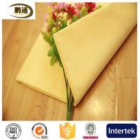 "TC 80/20 4545 11076 57/58"" Pocket Fabric"