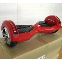 8inch Electric Hoverboard thumbnail image