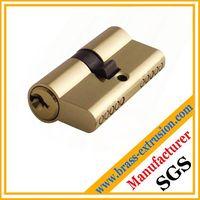 copper locks profile thumbnail image