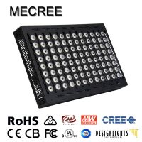 800W High Bay LED Lighting of Basketball