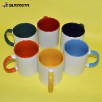 sublimation blanks manufacturer sublimation mugs for sale 11oz mugs