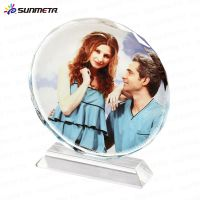 sublimation crystal blanks wholesale sublimation blanks manufacturer