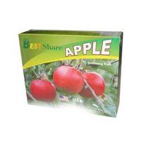 Fun slim fruit(Apple) thumbnail image